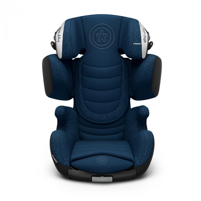 b9d5f17845f KIDDY turvatool Cruisefix 3 Indigo Blue @ www.beebile.ee