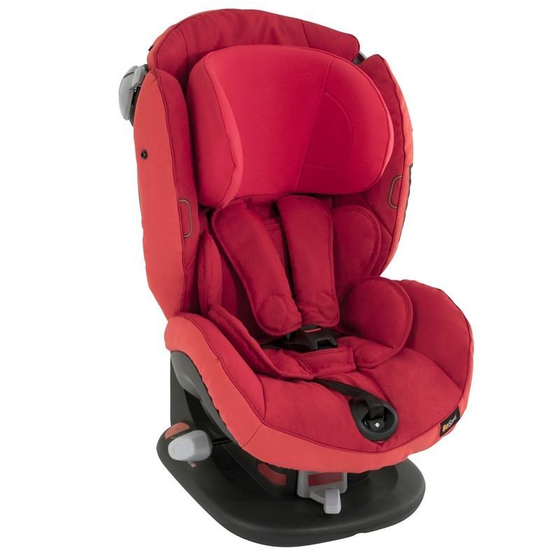 30d87f7e9df BeSafe turvatool iZi Comfort X3 9-18 kg Värvivalik! @ www.beebile.ee