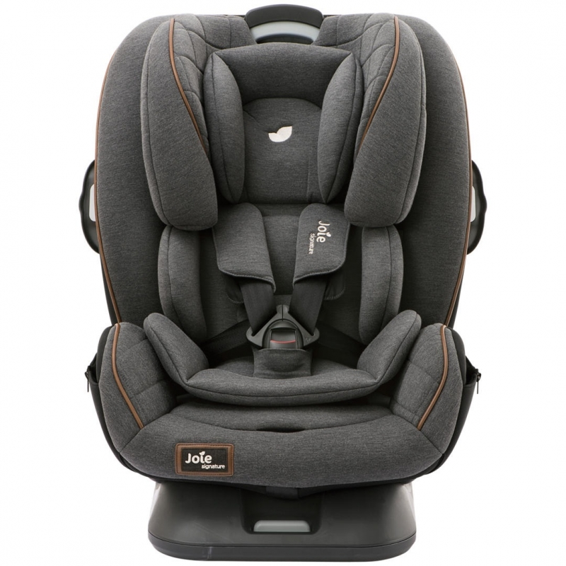 fc0e1bc56b6 Joie Every Stage FX SIGNATURE turvatool 0-36kg @ www.beebile.ee