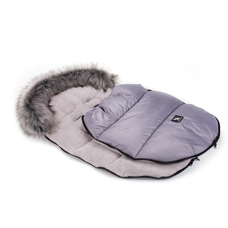 f0d0d3ad9c4 Cotton moseMINI moose soojakott.jpg · Cotton moseMINI moose soojakott1.jpg  ...