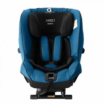 Axkid Minikid  petrol3.jpg