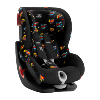 BRITAX turvatool KING II BR BLACK SERIES Comic Fun ZR 1.png