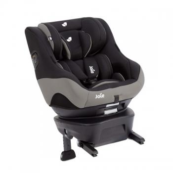 Joie Spin Safe Childseat Black Pepper1.jpg