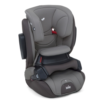 Joie Traver Shield Childseat Dark Pewter 1.jpg