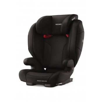 Monza Nova Evo seatfix black 1.jpg