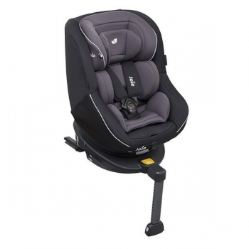 joie-spin-360-0-18kg-childseat-two-tone-black.jpg