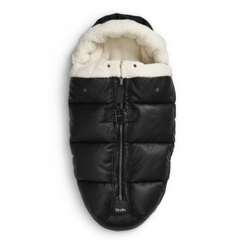 Footmuff - Aviator Black 3.jpg