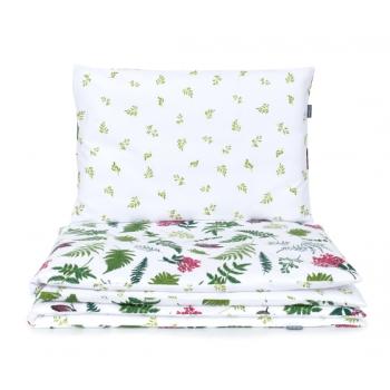 MamoTato voodipesu 2 osaline sõnajalg1.jpg