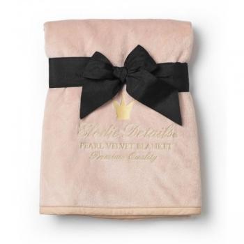elodie-details-pearl-tekike-powder-pink.jpg