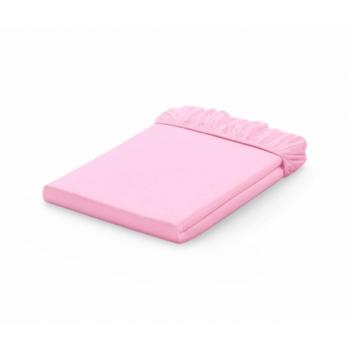 voodilina 70x140 roosa.jpg