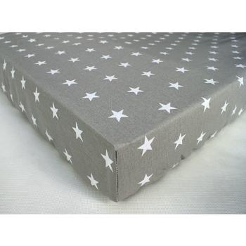 voodilina hallid tähed.jpg