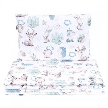 voodipesu siilike.jpg