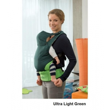 Smart Carrier light green1.jpg