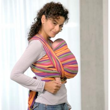 amazonas-kandelina-lollipop-45-m-carry-sling.jpg