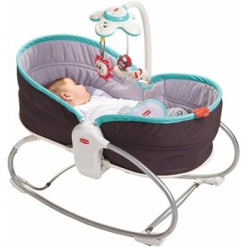 Tiny Love Rocker Napper1.jpg