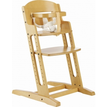 Baby-Dan-DANCHAIR natural1.jpg