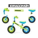 Jooksuratas Dragon AIR