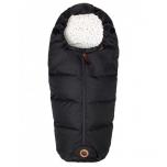Easygrow soojakott turvahälli/tooli Ferd  Mini Black Antrachite