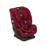 Joie Every Stage turvatool 0-36kg  Cranberry