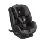 Joie Stages FX turvatool 0-25kg