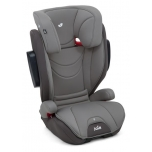 Joie Traver Childseat Dark Pewter