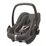 Maxi-Cosi Pebble PLUS turvahäll 0-13 kg