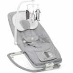 Joie Dreamer Baby Bouncer Infant Petite City