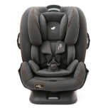 Joie Every Stage FX turvatool 0-36kg Signature Noir