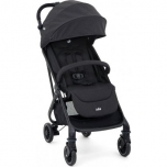 Joie Tourist Buggy Coal