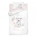 "2-osaline voodipesu ""Koala"""