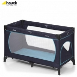 Hauck reisivoodi Dream n Play Plus Navy