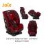 Joie EveryStage cranberry 2.jpg