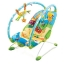 tinylove-gymini-bouncer2.jpg