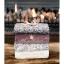 pearl-velvet-blanket-vanilla-white2.jpg