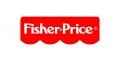 Fisher-Price