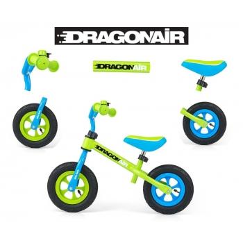 dragon air blue.jpg