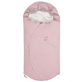 Easygrow lite Pink Melange.jpg