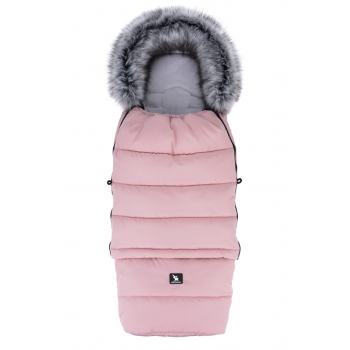 combi Yukon pink.jpg