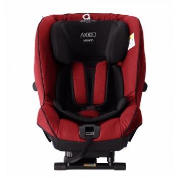Axkid Minikid Red3.jpg