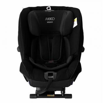 Axkid Minikid black3.jpg