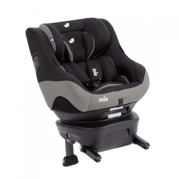Joie Spin Safe Childseat Black Pepper1.jpg