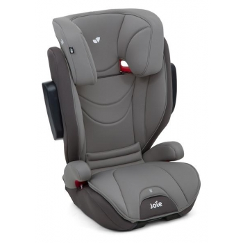 Joie Traver Childseat Dark Pewter1.jpg