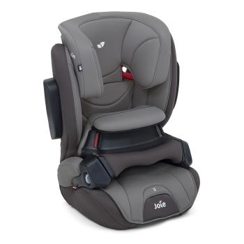 Joie Traver Shield Childseat Dark Pewter 1.jpg