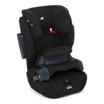 Joie Traver Shield Childseat coal 1.jpg