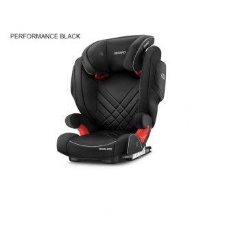 Recaro Monza Nova seatfix performance black.jpg