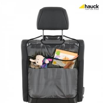 hauck-cover-me-2.jpg