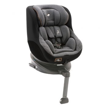 joie-spin-360-group-0-1-car-seat-signature-noir.jpg