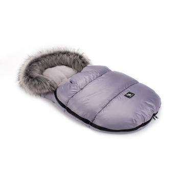 Cotton moseMINI moose soojakott grey.jpg