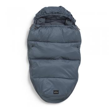 Elodie Details - lightweight Stroller Bag - Tender Blue1.jpg