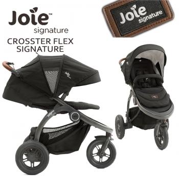 Joie crosster 1.jpg